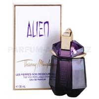 Скидка Thierry Mugler - Alien - Eau de Parfum - Парфюмерная вода для женщин - 30 мл, Refillable