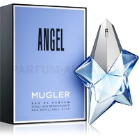 Скидка Thierry Mugler Angel (25 мл, Парфюмерная вода)