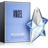 Скидка Thierry Mugler Angel (50 мл, Парфюмерная вода)