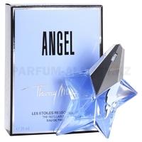 Скидка Thierry Mugler - Angel - Eau de Parfum - Парфюмерная вода для женщин - 25 мл, Refillable