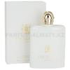 Фото Trussardi - Donna / 2011 - Eau de Parfum - Парфюмерная вода для женщин - 100 мл