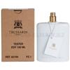 Фото Trussardi - Donna / 2011 - Eau de Parfum - Парфюмерная вода для женщин - Тестер 100 мл