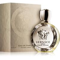 Скидка Versace - Eros - Eau de Parfum - Парфюмерная вода для женщин - 50 мл