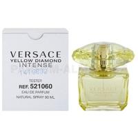 Скидка Versace - Yellow Diamond Intense - Eau de Parfum - Парфюмерная вода для женщин - Тестер 90 мл